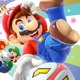 Super Mario Party - Review