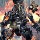 Titanfall 2 aangekondigd, wordt multiplatform