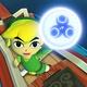 Switch ontvangt mogelijk ook ports van Zelda: Wind Waker en Twilight Princess