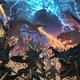Total War: Warhammer 2 – High Elves vs Dino's op Dino's