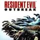 Resident Evil Outbreak weer speelbaar