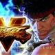 Nieuwe Street Fighter V trailer demonstreert alle game modes