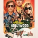 Win 2 kaarten voor Once Upon A Time In Hollywood!