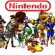 E3 2013 - Nintendo Direct om 16:00 uur