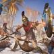 Assassin's Creed Odyssey krijgt deze maand gratis content