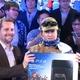PS4 300.000 keer verkocht in Japan