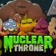Trophies Nuclear Throne duiken op,  release op de PSX?