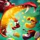 Wat je niet opviel in Rayman Legends - Oog voor Detail classic