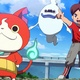 Japanse hype Yo-Kai Watch 29 april naar Nederland