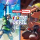 Nintendo Direct - Zelda: Skyward Sword HD, Splatoon 3 en meer! - Bonuslevel #33