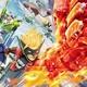 PlatinumGames wil The Wonderful 101 naar Switch brengen
