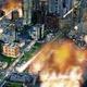 EA geeft geen geld terug voor SimCity serverproblemen