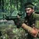 Het is nog geen tijd voor een nieuwe Call of Duty