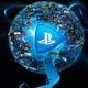 PlayStation Now nu goedkoper en uitgebreider