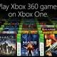 Microsoft houdt een mega backwards compatibility sale - de Dealderdag
