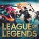 League of Legends nog steeds de grootste PC-game met 8 miljoen spelers per dag