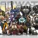 UPDATE: De Overwatch beta gaat op 27 oktober van start
