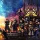 Kingdom Hearts-games nu beschikbaar op Xbox One