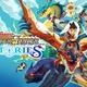 Monster Hunter Stories lanceert op 8 september in Europa