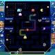Nintendo komt met Pac-Man 99 voor Switch Online-leden