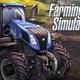 Farming Simulator 15 komt op 19 mei naar consoles!!