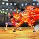 One Piece: Burning Blood vanaf 3 juni verkrijgbaar voor PS4, PS Vita en Xbox One