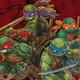 Achievements onaangekondigde TMNT-game duiken op