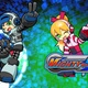 Slechte Mighty No. 9 trailer zoekt fittie met anime fans