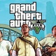 GTA V developer werkt aan next-gen tech