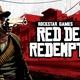 Red Dead Redemption verkopen met 6000% gestegen sinds backwards compatibility aankondiging