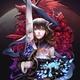 Release date van The Witcher 3 voor Switch gelekt