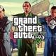 Grand Theft Auto 5 PC trailer in 60 frames per seconde