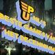 Pu.nl's beste games van het decennium 45 t/m 31
