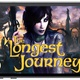 The Longest Journey: Remastered nu uit op iOS