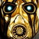 Borderlands 2 en Borderlands: The Pre-Sequel komen naar current-gen