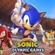 Sonic krijgt mobiele game over Olympische spelen
