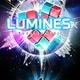 Lumines krijgt gratis vervolg en betaalde remake voor iOS en Android