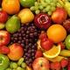 Kinect 2.0 maakt next-gen fruitsalade
