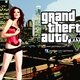 Rockstar praat 'Grand Theft Auto MMO'