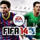 Xbox Live Sale geeft Fifa 14 korting