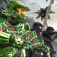 We geven Halo 5: Guardians + Mountain Dew weg!