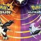 Pokémon Ultra Sun & Ultra Moon zijn de laatste pokémon-games voor de 3DS