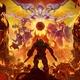 Switch-versie Doom komt nog uit, maar wel alleen digitaal