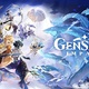 PlayStation 5-versie van Genshin Impact verschijnt dit voorjaar