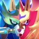 Pokémon Sword en Shield zijn de meest teleurstellende Pokémon-games tot nu toe
