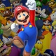 De leukste personages in Mario-games