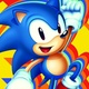 De beste muziek van de Sonic the Hedgehog 2D games
