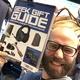 Alle vette cadeaus van het najaar vind je in de Geek Gift Guide