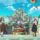 Check de trailer van mobiele game Ni No Kuni: Cross Worlds