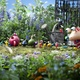 Eind oktober gaat de Pikmin-film in première